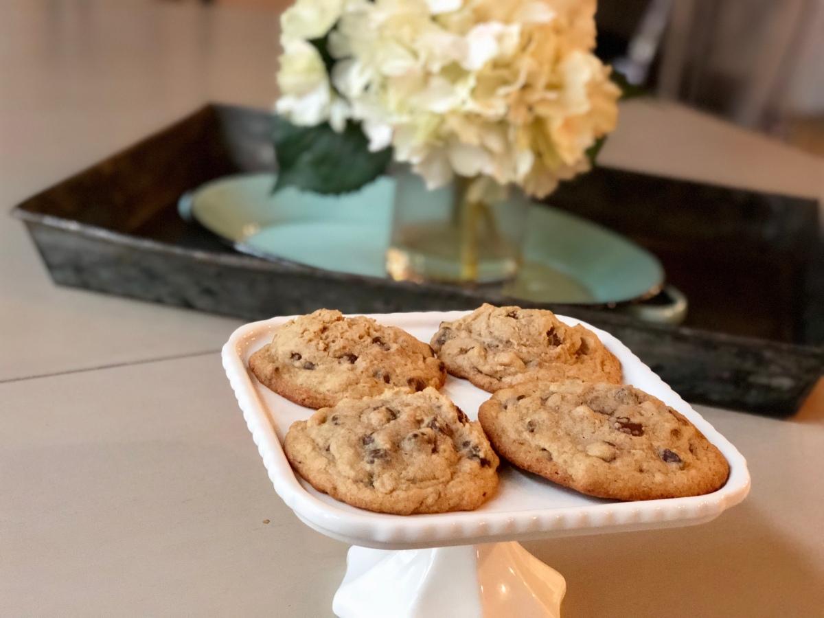 Kristin Cookies